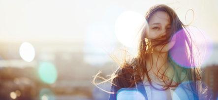 Newport Academy Treatment Resources: Teen Mental Health Treatment Borderline Personality Disorder