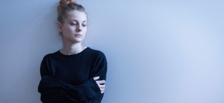 The Truth About Teen Anxiety and Treatment