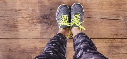Newport Academy Treatment Resources: Body Dysmorphic Disorder