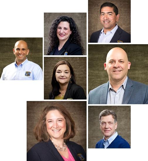 Newport Academy Telehealth program leadership
