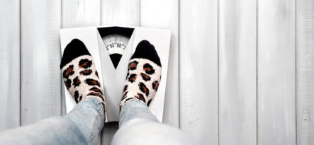 Newport Academy Mental Health Resources Statistics Show Eating Disorders in Teens Highest Mental Illness Death