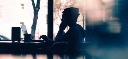 Newport Academy Restoring Families Resources: Internet Addiction