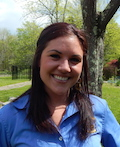 Ally Rosa Care Coordinator