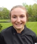 Bonnie Rossiter Sous Chef