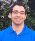 Casey Kohen Care Coordinator