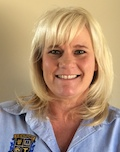 Dawn Davidson Care Coordinator