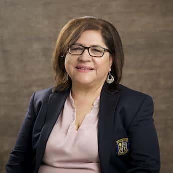 maria-noemi-vidal