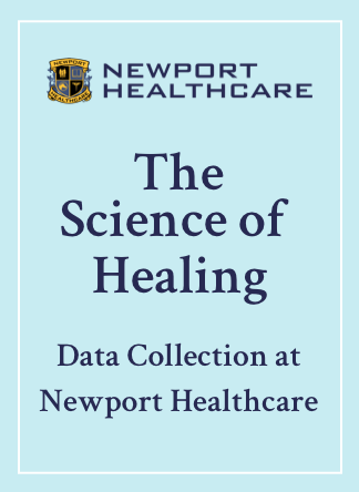 The Science of Healing: Data Collection at Newport Healthcare