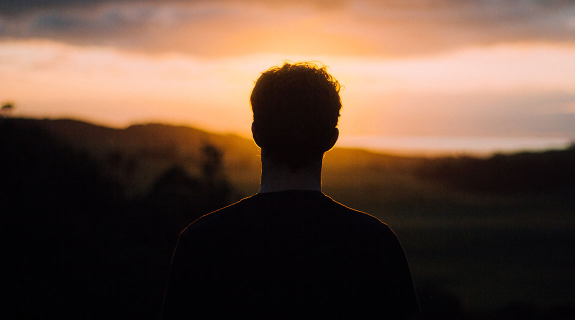 Newport Academy Mental Health Resources Teen Depression Detach