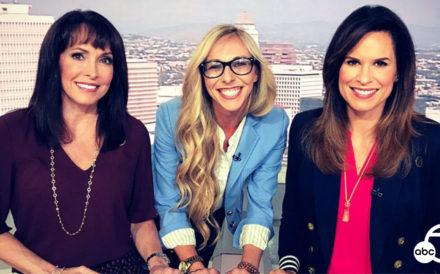 ABC7: Women_News_Report_Newport_Academy