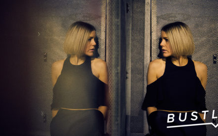 BUSTLE: Girl_Reflection_Mirror_Newport_Academy