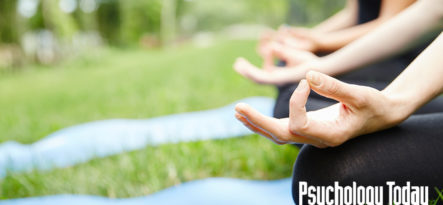 PSYCH TODAY: Yoga_Relaxation_Newport_Academy