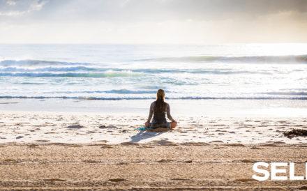 SELF: Meditation_Ocean_Newport_Academy