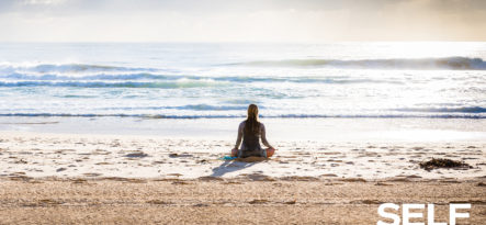 SELF: Meditation_Ocean_Newport_Academy