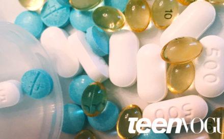 TEEN VOGUE: Pills_Overdose_Newport_Academy