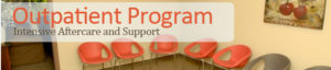 Outpatient Program