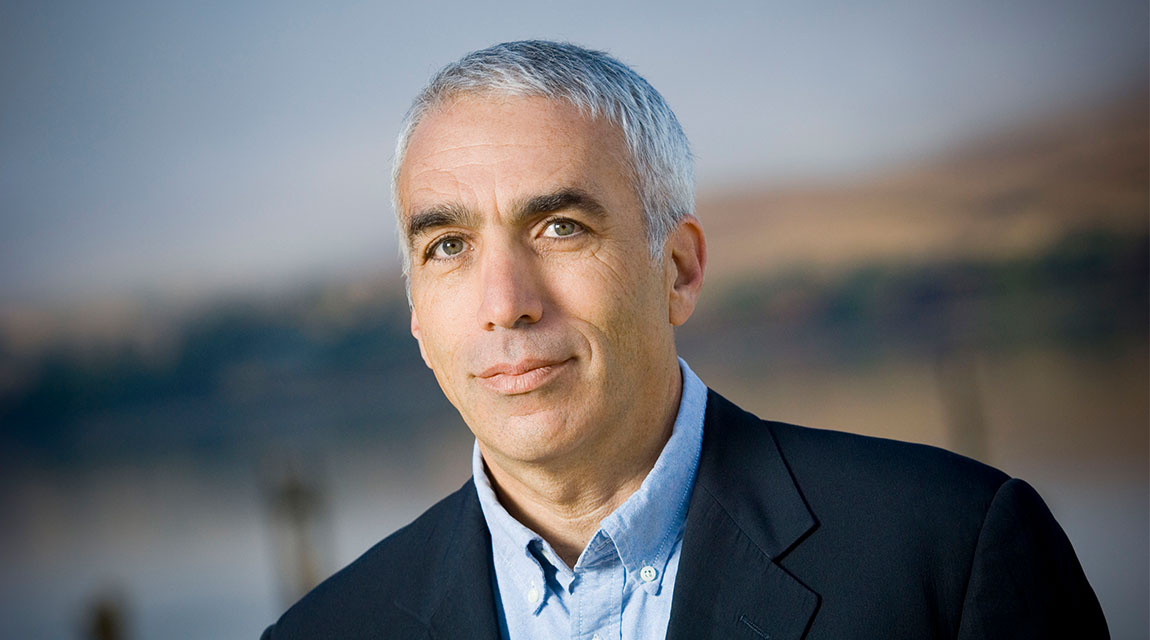 Newport Academy Substance abuse Resources: Nic and David Sheff