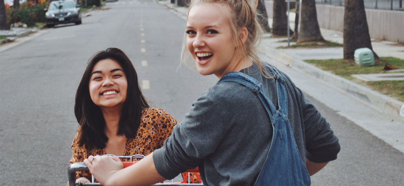 Effects of Divorce on Teenage Daughters | Newport Academy