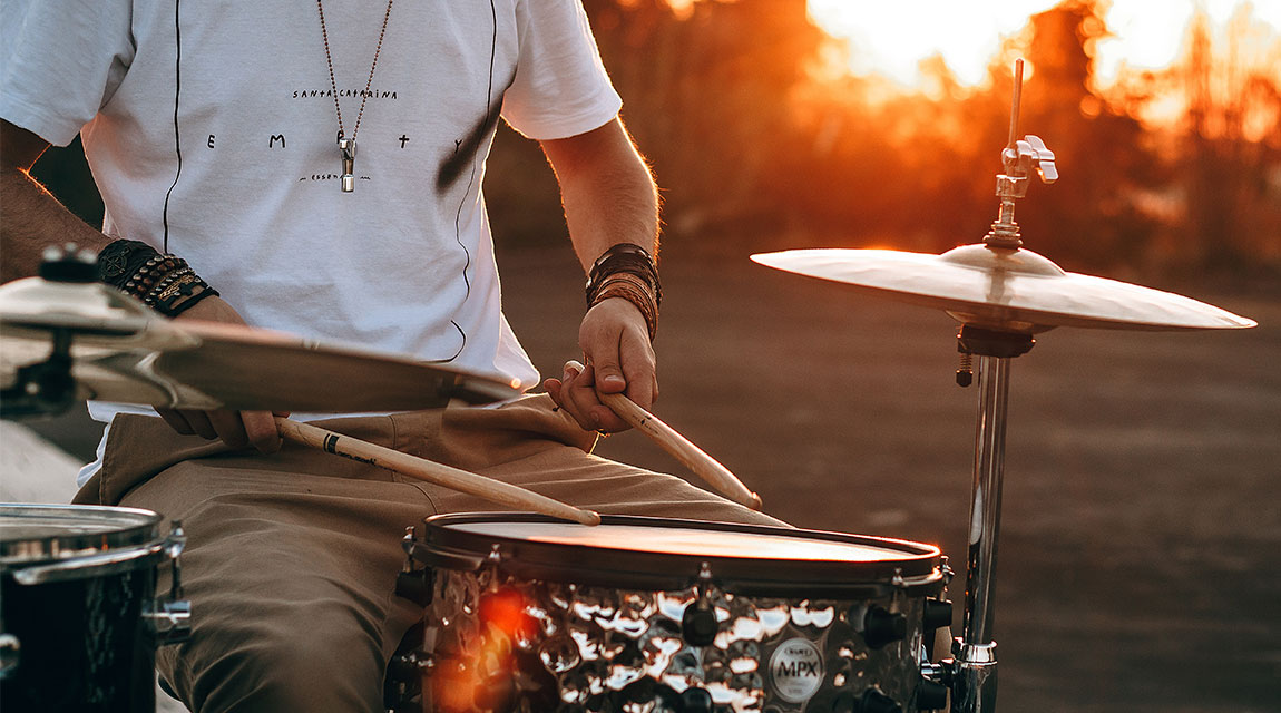 Newport Academy Mental Health Resources: The Healing Power of Music Therapy