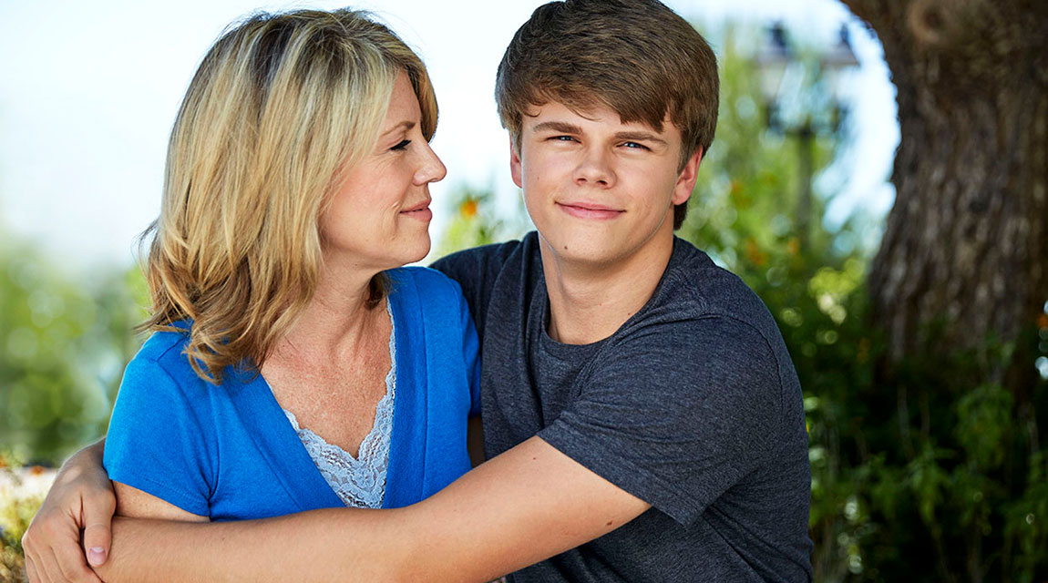 Helicopter Parenting May Negatively Affect Childrens Emotional >> The Effects Of Helicopter Parenting Newport Academy