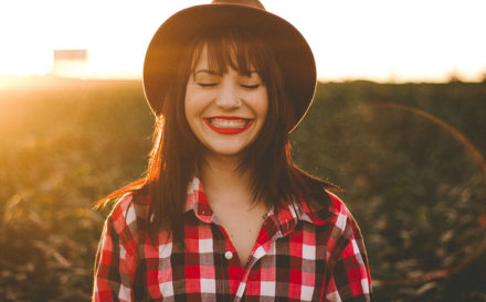 Newport Academy mental health resources: Why Laughter Is Good for Mental Health