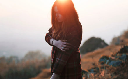 Newport Academy Mental Health Resources: secondary ptsd