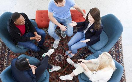 Newport Academy Treatment Resources: adolescent partial hospitalization program