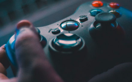 Newport Academy Mental Health Resources: Addicted to Fortnite
