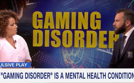 Newport Academy Mental Health Resources: Gaming Disorder