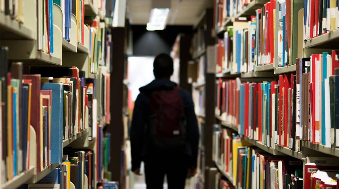 Newport Academy Resources Restoring Families: School Refusal