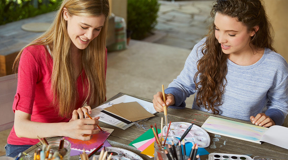 Newport Academy Mental Health Resources: Teenage Isolation
