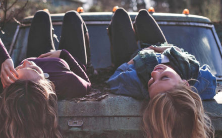 Newport Academy Empowering Teens Resources : Binge Eating Biology New Research On Teens