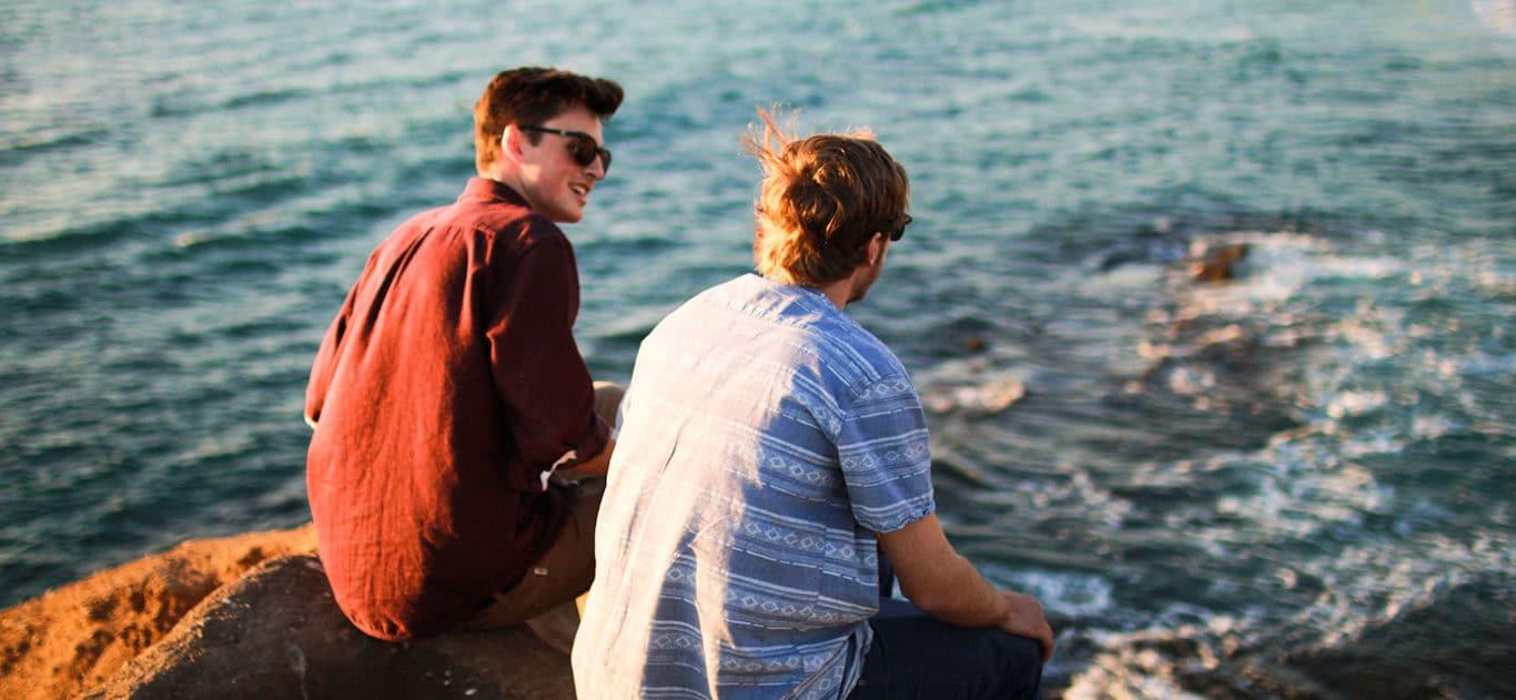 Newport Academy Mental Health Resources: Teen Mental Health Treatment ADHD