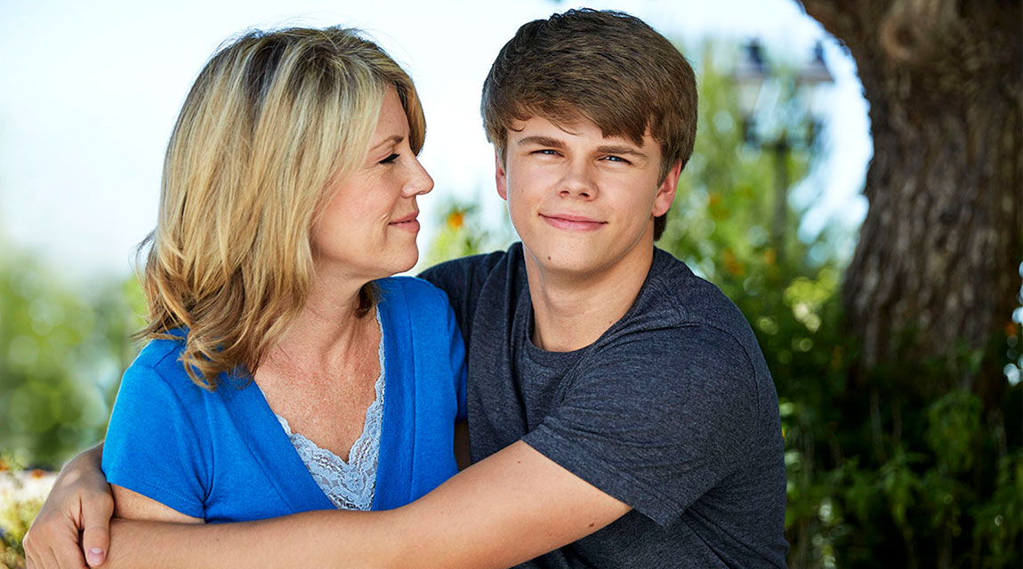 Newport Academy Restoring Families Resources: Newport Academy Well-being Resources: Teen Lying