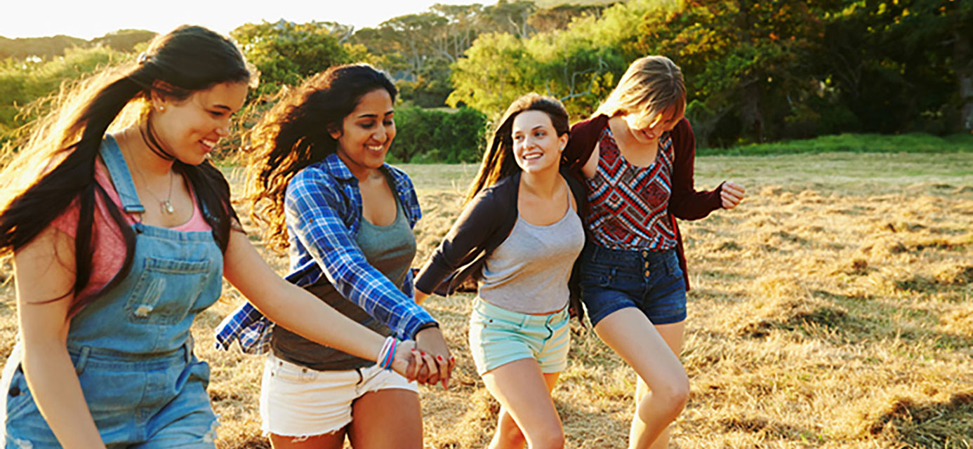 Newport Academy Substance Abuse Resources: Depression American Teens Drug Abuse