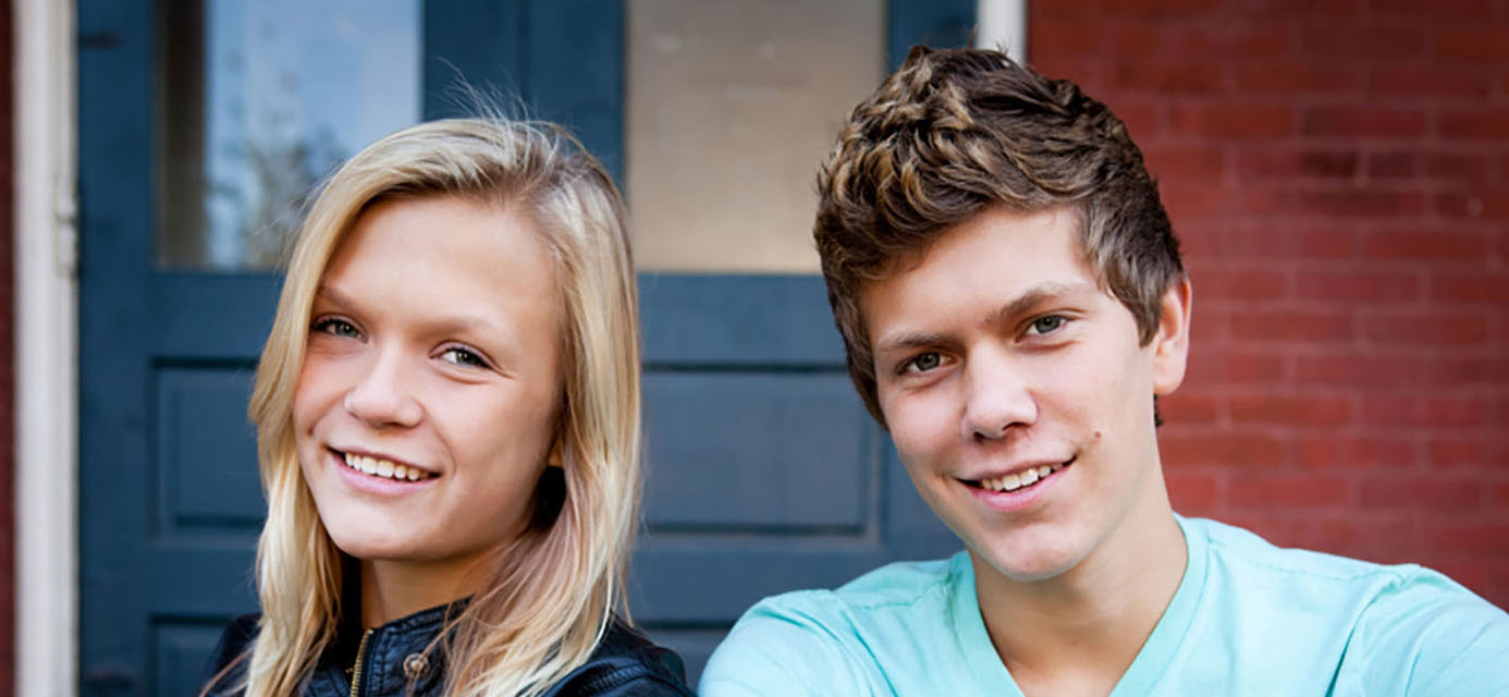 Newport Academy Substance Abuse Resources: Five Tips for Siblings of Addicted Teens