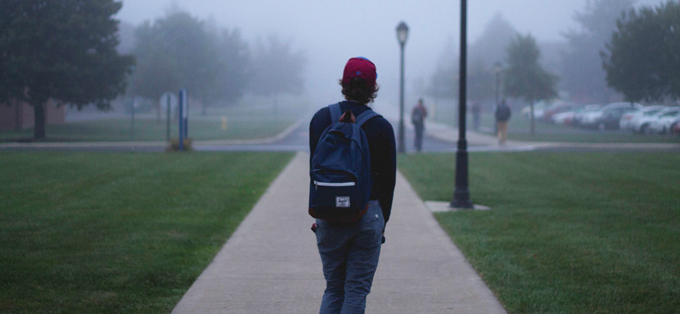 Newport Academy Substance Abuse Resources: Teen Heroin Use Addiction Rise in Suburbia