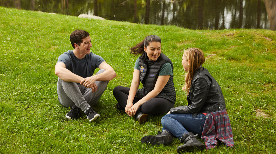 Newport Academy Mental health Resources: Newport Academy Well-being Resources: loneliness in teenagers