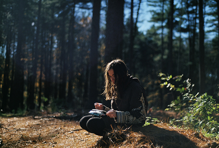 tips for working with troubled teens