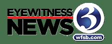 WFSB_Logo