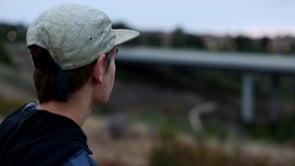 Newport Academy Stories: Jake video