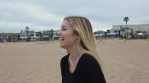 Newport Academy Stories: Meg video