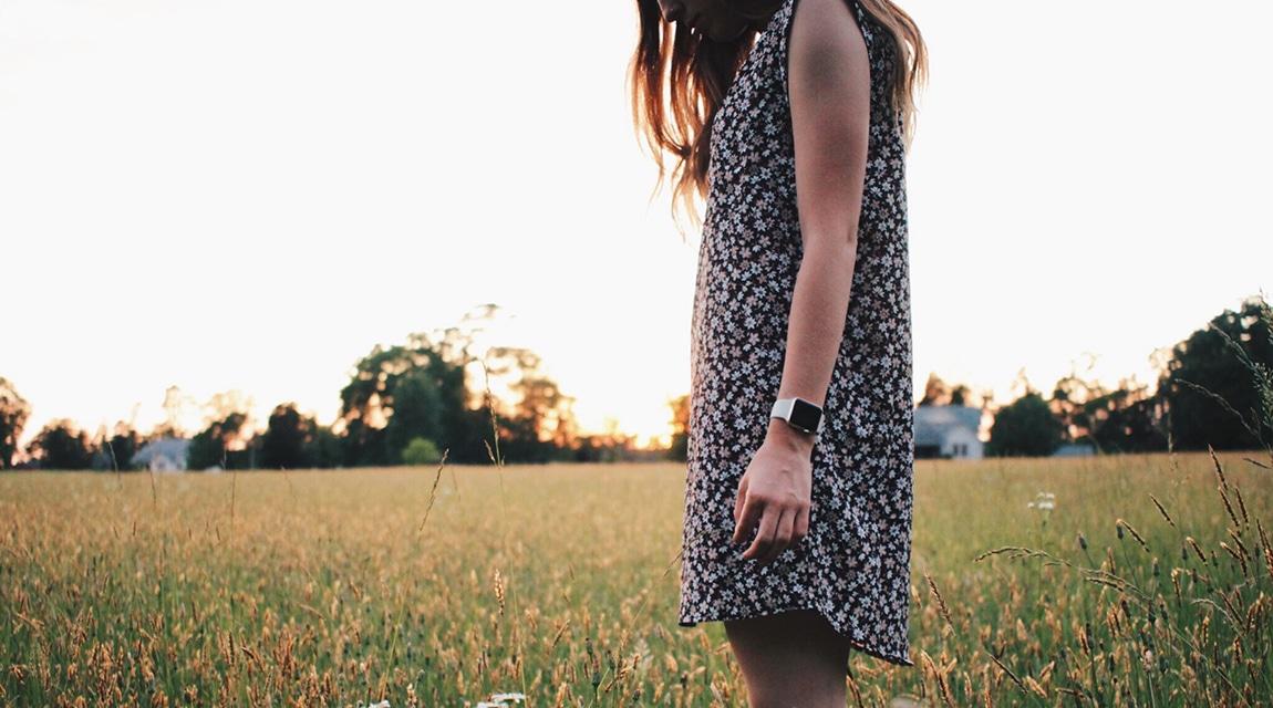 Newport Academy Treatment: Teen Eating Disorders