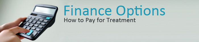 finance treatment costs