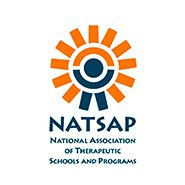 National Association of Therapeutic Schools and Programs logo