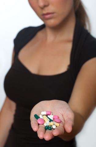Teen roxicet addiction treatment