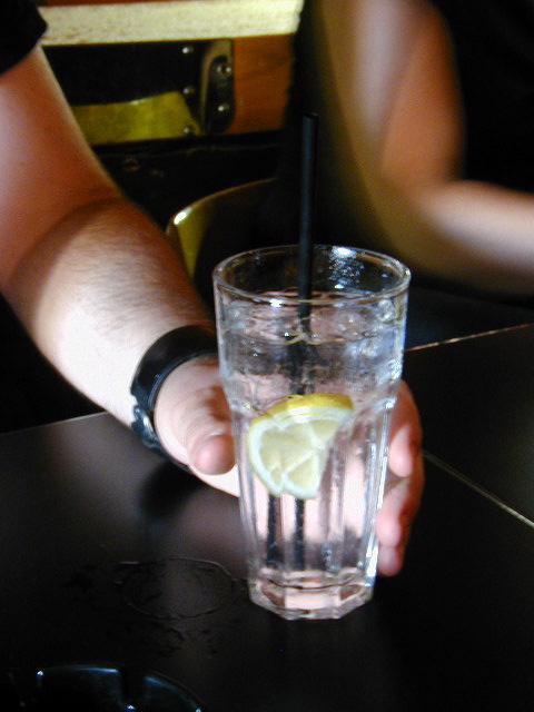 alcohol rehab miami