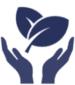 na-utah-Nature_Therapy_Icon-75x85