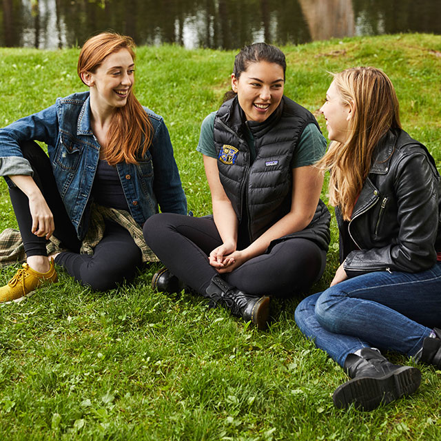 Newport Academy Locations Female Residential