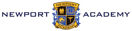 Teen Rehab - Our Approach | Newport Academy